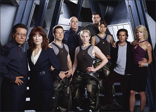 bsg-season-1-cast
